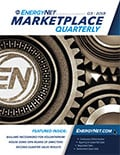ENER Q3 MktplaceQtrly 8.18 eVersion-1