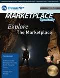 EN Q1 2014 marketplace quarterly web icon