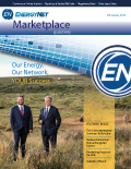 EnergyNet-3Q-Newsletter-for-web