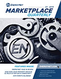 EN Q1 MktplaceQtrly COVER