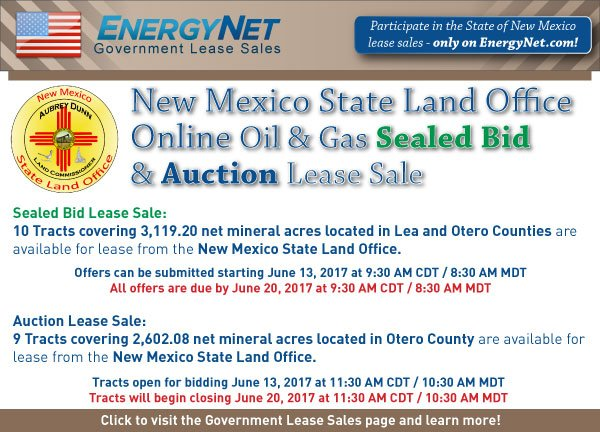 NM June2017 Lease Sale Combined