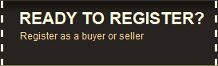 Reg register button
