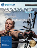 EN Q2 2014 marketplace quarterly web icon