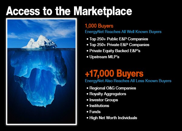 access to the marketplace2