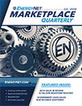 EN Q4 MktplaceQtrly COVER