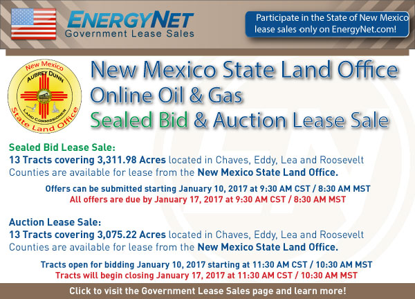 NM Jan2017 Lease Sale Combined Updated