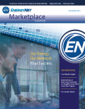 2Q-EnergyNet-Newsletter-for-web