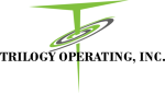 Trilogy Operating, Inc.