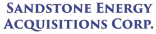 Sandstone Energy Acquisitions Corp.