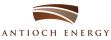 Antioch Energy, LLC