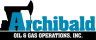 Archibald Oil & Gas Operations, Inc.