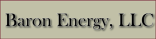 Baron Energy,LLC