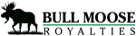 Bull Moose Royalties