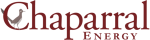 Chaparral Energy, Inc.