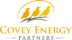 Covey Energy Partners, LP