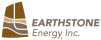 Earthstone Energy, Inc.