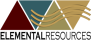 Elemental Resources LLC