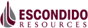 Escondido Resources II, LLC