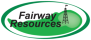 Fairway Resources III, LLC