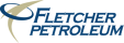 Fletcher Petroleum Co. LLC