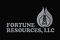 Fortune Resources, LLC