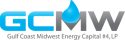 Gulf Coast Midwest Energy Capital 4, LP
