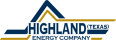 Highland (Texas) Energy Co.