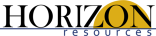 Horizon Resources, LLC