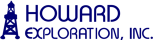 Howard Exploration, Inc.
