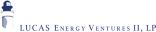 Lucas Energy Ventures Fund II, LP