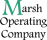 Marsh Operating Company