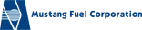 Mustang Fuel Corporation