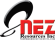 NEZ Resources, Inc.