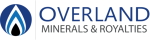 Overland Minerals and Royalties LLC