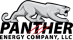 Panther Energy Company II, LLC
