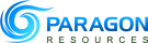 Paragon Resources
