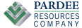 PARDEE OIL & GAS LLC