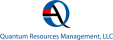 Quantum Resources Management, LLC