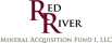 Red River Mineral Acquisition Fund I, LLC