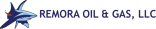 Remora Oil and Gas