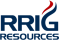TX RRIG Resources LLC