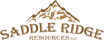 Saddle Ridge Resources LLC