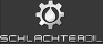 Schlachter Oil & Gas Ltd.