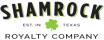 Shamrock Royalty, LLC