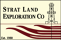 Strat Land Exploration Company