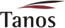 Tanos Energy Holdings II, LLC