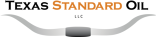 Texas Standard Holding Company