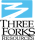 Three Forks Resources, LLC