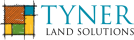 Tyner Land Solutions, LLC
