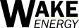 Wake Energy, LLC
